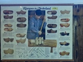 637阿姆斯特丹 木鞋工廠 I:00189荷蘭阿姆斯特丹木鞋工廠 I .jpeg