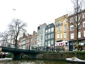 646阿姆斯特丹運河3-2350座橋樑:00030阿姆斯特丹運河3-2350座橋樑古典吉他老師施夢濤.jpeg