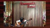 653劉偉德醫師婚禮吉他演奏 證婚:00022劉偉德醫師婚禮吉他演奏證婚古典吉他老師施夢濤.jpg