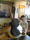 208 貝兒 瓊安-Belle Joan :貝兒瓊belle joan003古典吉他老師