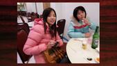 657屏東恆春關山 凱薩大飯店:00036屏東恆春關山凱薩大飯店吉他演奏家施夢濤.jpg