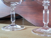 679水晶杯玫瑰木古典吉他巴西玫瑰木印度玫瑰木西班牙原木家具:水晶杯008玫瑰木古典吉他巴西玫瑰木.jpg