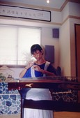 015施夢濤樂器百貨公司音樂學苑1991長亭文化事業1988成立:施夢濤樂器百貨公司006音樂學苑1991吉他家施夢濤.jpg
