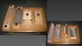 010 原木古典吉他老師的全手工橡木櫥櫃-實木板材角材木材行原木家具訂做價:00130原木古典吉他老師的全手工全單版橡木櫥櫃.jpg