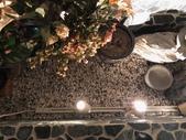 010 軌道燈投射燈工程設計製作LED燈魚池假山照明攝影燈光:軌道燈投射燈工程設計製作LED燈魚池假山照明攝影燈光00175.jpeg