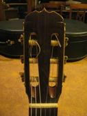 221蘭巴雷-Lambarena蘭巴倫納:吉他家收藏琴lambarena29蘭巴倫納.