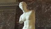 606法國巴黎羅浮宮 維納斯女神:00028維納斯女神古典吉他家施夢濤老師.jpg