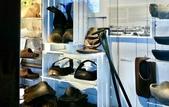 637阿姆斯特丹 木鞋工廠 I:00193荷蘭阿姆斯特丹木鞋工廠 I .jpeg