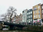 646阿姆斯特丹運河3-2350座橋樑:00031阿姆斯特丹運河3-2350座橋樑古典吉他老師施夢濤.jpeg
