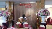 653劉偉德醫師婚禮吉他演奏 證婚:00024劉偉德醫師婚禮吉他演奏證婚古典吉他老師施夢濤.jpg