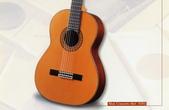 *3 西班牙吉他古典吉他品牌推薦~型號和材料*進口總代理:進口古典吉他058進口西班牙吉他Antonio Sanchez Guitar.jpg
