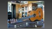 *4 古典吉他製作&西班牙吉他鑑賞:224西班牙之夜Spanish Night古典吉他家施夢濤老師.jpg