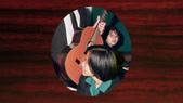 005 北一女吉他社指導老師施夢濤:00015北一女吉他社指導老師施夢濤.jpg