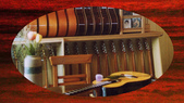 015夢濤軒 施夢濤吉他音樂學苑:002-23635550施夢濤樂器百貨公司101音樂學苑大安區樂器行.jpg