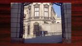 835奧地利貝維第爾宮熊布朗宮Schloss Schonbrunn:00106奧地利貝維第爾宮熊布朗宮schloss schonbrunn吉他家施夢濤.jpg