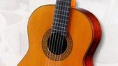 *3 西班牙吉他古典吉他品牌推薦~型號和材料*進口總代理:進口古典吉他025進口西班牙吉他Antonio Sanchez Guitar.jpg
