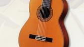 *3 西班牙吉他古典吉他品牌推薦~型號和材料*進口總代理:進口古典吉他059進口西班牙吉他Antonio Sanchez Guitar.jpg