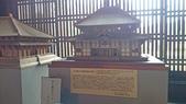 695奈良東大寺 南大門 大佛殿 世界最大木建築:奈良東大寺198南大門大佛殿吉他家施夢濤老師.jpg