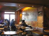 603巴黎蒙馬特畫家村 -小丘廣場:00087巴黎蒙馬特畫家村小丘廣古典吉他施夢濤.JPG