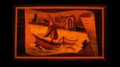 125台灣檜木巴西玫瑰木印度玫瑰木黑檀珍珠貝殼墨西哥鮑魚螺鈿奧地利水晶:台灣檜木巴西玫瑰木033印度玫瑰木黑檀珍珠貝殼墨西哥鮑魚螺鈿奧地利水晶.jpg