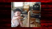 010 原木古典吉他老師的全手工橡木櫥櫃-實木板材角材木材行原木家具訂做價:00187原木古典吉他老師的全手工全單版橡木櫥櫃.jpg