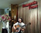 653劉偉德醫師婚禮吉他演奏 證婚:00031劉偉德醫師婚禮吉他演奏證婚古典吉他老師施夢濤.jpg