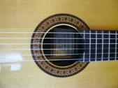 208 貝兒 瓊安-Belle Joan :貝兒瓊belle joan057古典吉他老師