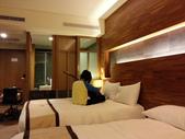 657屏東恆春關山 凱薩大飯店:00141屏東恆春關山凱薩大飯店吉他演奏家施夢濤.jpg