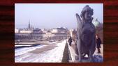 835奧地利貝維第爾宮熊布朗宮Schloss Schonbrunn:00116奧地利貝維第爾宮熊布朗宮schloss schonbrunn吉他家施夢濤.jpg