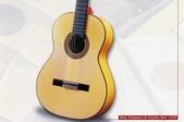 *3 西班牙吉他古典吉他品牌推薦~型號和材料*進口總代理:進口古典吉他032進口西班牙吉他Antonio Sanchez Guitar.jpg