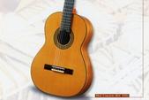 *3 西班牙吉他古典吉他品牌推薦~型號和材料*進口總代理:進口古典吉他048進口西班牙吉他Antonio Sanchez Guitar.jpg