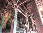 695奈良東大寺 南大門 大佛殿 世界最大木建築:奈良東大寺122南大門大佛殿吉他家施夢濤老師.jpg
