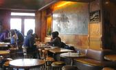 603巴黎蒙馬特畫家村 -小丘廣場:00088巴黎蒙馬特畫家村小丘廣古典吉他施夢濤.JPG