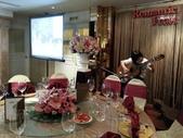 653劉偉德醫師婚禮吉他演奏 證婚:00034劉偉德醫師婚禮吉他演奏證婚古典吉他老師施夢濤.jpg