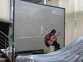 999 照片倉庫:BMW&古典吉他演奏007.JPG