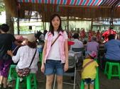 656花蓮南埔豐年祭:花蓮南埔豐年祭041吉他家施夢濤2013.jpg