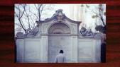 835奧地利貝維第爾宮熊布朗宮Schloss Schonbrunn:00121奧地利貝維第爾宮熊布朗宮schloss schonbrunn吉他家施夢濤.jpg