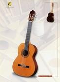 *3 西班牙吉他古典吉他品牌推薦~型號和材料*進口總代理:進口古典吉他056進口西班牙吉他Antonio Sanchez Guitar.jpg