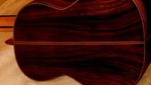 837再訪西班牙 古典吉他探索之旅 天涯若比鄰:239西班牙之夜Spanish Night古典吉他家施夢濤老師.jpg