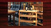 010 原木古典吉他老師的全手工橡木櫥櫃-實木板材角材木材行原木家具訂做價:00171原木古典吉他老師的全手工全單版橡木櫥櫃.jpg