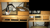 010 原木古典吉他老師的全手工橡木櫥櫃-實木板材角材木材行原木家具訂做價:00142原木古典吉他老師的全手工全單版橡木櫥櫃.jpg