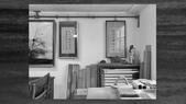 010 2020年裝潢隔音牆氣密窗隔音窗玻璃紙室內漆得利乳膠漆:2020裝潢隔音牆氣密窗隔音窗玻璃紙得利乳膠漆00106.jpeg