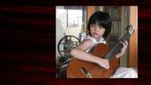 021 小吉他公主:386西班牙之夜Spanish Night古典吉他家施夢濤老師.jpg