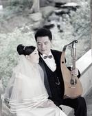 018吉他二重奏 001-056吉他演奏家施夢濤 :古典吉他家施夢濤老師003 (3).jpg