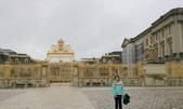 612凡爾賽宮貴族廳皇后前廳廣場:00046凡爾賽宮貴族廳皇后前廳廣場.jpg