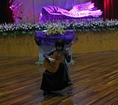 022吉他演奏家吉他家施夢濤父女:古典吉他演奏家018施夢濤老師於228追思紀念會.jpg