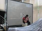 *2 古典吉他演奏會 記者會 新聞報導 guitar poet :bmw重型機車07產品發表會汎德股份有限公司流行騎士月刊.JPG