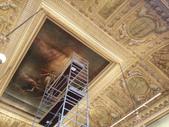 612凡爾賽宮貴族廳皇后前廳廣場:00080凡爾賽宮貴族廳皇后前廳廣場.jpg