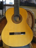 208 貝兒 瓊安-Belle Joan :貝兒瓊belle joan013古典吉他老師