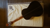 999 照片倉庫:玫瑰木手工吉他304antonio sanchez mod 2500FM3000古典吉他教學.jpg